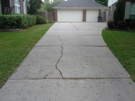 How To Repair Your Cracked Driveways  Ardel Concrete. Patio Furniture Grey Cushions. Outdoor Furniture Cedar Wood. Patio Furniture Sales In Okc. Patio Furniture For Sale Sherwood Park. Porch Swing Hanging Brackets. Patio Dining Furniture Cheap. Patio Furniture Repair Oakville. Lounge Furniture Rental Dallas